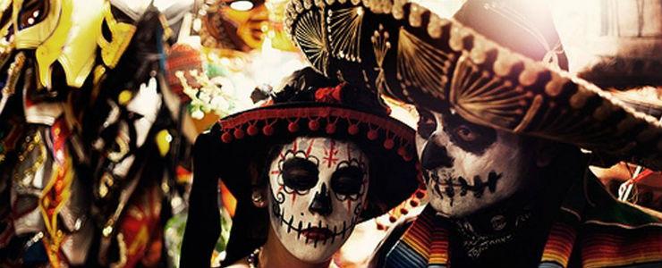 Αποτέλεσμα εικόνας για dia de los muertos